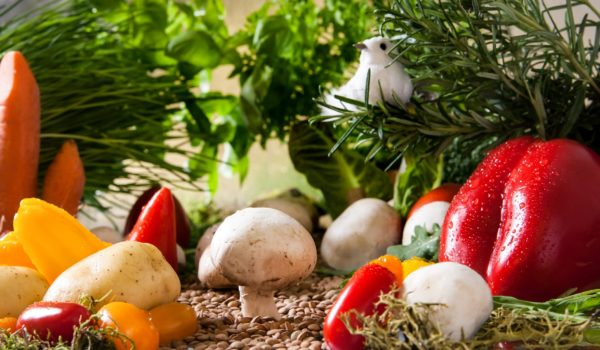 vegetables-landscape-2943500_1920
